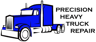 100 Big Truck Repair Best Of Clipart Chartegraphiqueorg