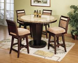Cheap Dining Table Sets Under 200 by 37 Amusing Cheap Patio Furniture Sets Under 200 Mongalab