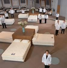 Sleep Lab at Jordan s Furniture stores in MA NH