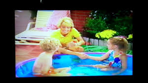 Allison And Phelan Riff Barney The Backyard Show 1988 Youtube ... Barney The Backyard Gang Waiting For Santa Part 3 Video For 2 And Friends Debuted 25 Years Ago This Month Lipstick Alley Lovely Show U0026 The A Day At Beach 1991 Version 4 One Played On High Definition Openclosing To Goes School Youtube Two Best Of Vtorsecurityme