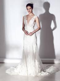 Rivini Spring 2018 Wedding Dresses for the Modern Romantic