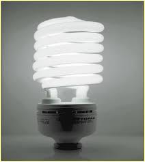 light bulb led light bulbs 100 watt equivalent standard a shape