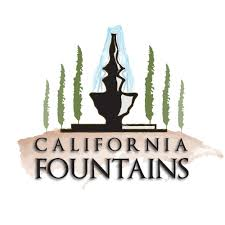 Lamps Plus Jobs Redlands by Paradise Ca Fountains