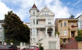 100 Lofts For Sale San Francisco Houses In CA Open Listings