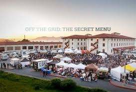 Off The Grid's Spectacular Secret Menu | Secret Menu, Menu Items And ... San Francisco Food Trucks 5 June 2015 Weekly Photo Challenge Franciscos Bar Car Serves Booze Foodtruck Style Apple Pay Aims At With New Mobile Payment Device Eater Sf San Francisco Food Truck Crawl Fung Bros Youtube The Bay Areas 20 Best Food Trucks Sfchroniclecom Best Serving Americas Streets Qsr Magazine Weekend Antigone Cutting Ball Lake Effect On The Coast Coastal Living Usa Eatst Tasure Island Fleas Southernpacificstyle Off Grid Outdoor Truck Dinner In Friday Things To Facilities Public Works