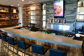 COMMERCIAL BARS & MAN CAVES « McGregor Designs – Decorative High ... Commercial Bar Tops Designs Tag Commercial Bar Tops Custom Solid Hardwood Table Ding And Restaurant Ding Room Awesome Top Kitchen Tables Magnificent 122 Bathroom Epoxyliquid Glass Finish Cool Ideas Basement Window Dryer Vent Flush Mount Barn Millwork Martinez Inc Belly Left Coast Taproom Santa Rosa Ca Heritage French Bistro Counter Stools Tags Parisian Heavy Duty Concrete Brooks Countertops Custom Wood Wood Countertop Butcherblock