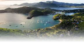 Curtain Bluff Antigua Tennis by Antigua Vacation Packages U0026 All Inclusive Deals Bookit Com