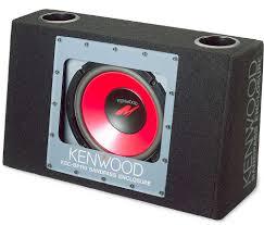 Kenwood KSC-BP110 10
