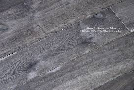Kings Of France Aged French Wide Plank Solid And Engineered Oak Flooring
