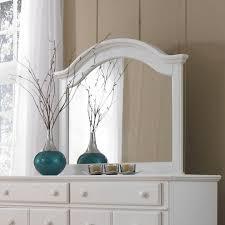 Broyhill Brasilia Dresser With Mirror by Broyhill Furniture Dresser Home Design