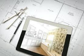 100 Home Design Magazine Free Download Interior Decoration Magazine Free Download Free