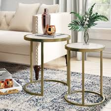 Modern Rustic Interiors 2 Piece Nesting Tables & Reviews | Wayfair Wolf Fniture Pennsylvania Maryland Virginia Stores Buy Kitchen Ding Room Chairs Online At Overstock Our Best 17 Coastal Decoration Ideas Gorgeous Interior Beach Outdoor For Sale Patio Prices Brands Review Chair Wikipedia Indiana Wedding Decators Covers Of Lansing Doves In Flight Decorating New Acapulco Sklum Industrial Midcentury Modern Furnishings And Decor Industry West Ding Room Table Set Christmas Dinner With Pohutukawa Flower Office Home The Depot Canada