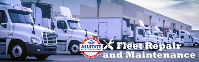 Allstate Auto & Truck Repair Inc. | Jacksonville, FL - Fleet Services Truck Rental Fuels Expansion In New Markets Enterprise Holdings Eventms Commercial Prices Best Resource My Lifted Trucks Ideas Rentals Help Manale Landscape Grow Management Moving Review Rentals Calgary Amerigo Camper Restoration Columbus Ohio Budget Oh Beleneinfo Flexerent Rentacar