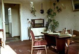 file bundesarchiv dh 2 bild f 03811 berlin wohnzimmer awg