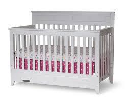 Child Craft Camden Dresser Jamocha by Amazon Com Child Craft Logan Lifetime 4 In 1 Convertible Crib