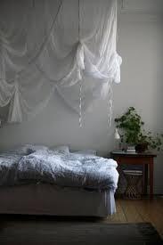 12 moskitonetz ideen schlafzimmer design schlafzimmer