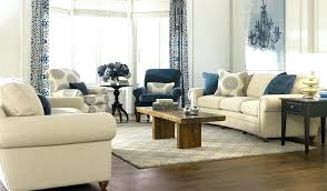 Lazy Boy Tables Living Room Furniture Sets Sofas And End