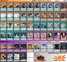 Dragunity Legion Structure Deck Wikia by What U0027s The Best Finish For Your Deck King Arthur Woodwork Inc