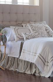 Noble Excellence Bedding by Designer Bedding Luxury Bedding Sets Buyer Select