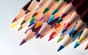 15 Outstanding HD Pencil Wallpapers