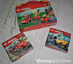 Growing Up Loving Legos #Ad #LegoJuniors #Lego_Group #Preschoolers ... Lego City Race Car Transporter Truck Itructions Lego Semi Building Youtube Tow Jet Custom Vj59 Advancedmasgebysara With Trailer Instruction 6 Steps With Pictures Moc What To Build Legos Semitrailer Technic And Model Team Eurobricks And Best Resource