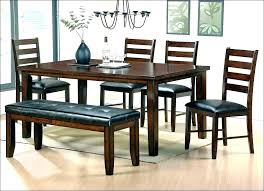 Dining Table Chairs With Casters Gaming Kitchen Set Caster Furniture Likable On Kitche