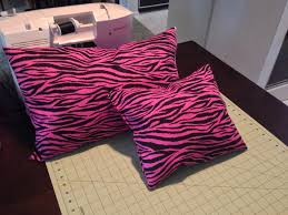 Animal Print Bedroom Decor by Fresh Zebra Prints Decoration Patterns Bedroom Decorating Ideas 13