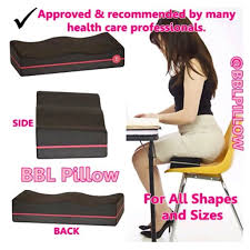 Our BBL Pillow Is Designed Specifically For Post Butt Augmentation ... My Pillow Color Codes Photos Table And Weirdmongercom Medcare Coupon Code Medcline Hp Acid Refluxgerd System Money Back Therapeutica Orthopedic Sleeping Average Reflux Relief Bed Wedge Body Medical Grade Clinically Proven Our Bbl Is Designed Specifically For Post Butt Augmentation Mesajedeanulnouinfo Page 53 Rabatt Gamecube Spill Shakeys Top Affiliate Programs 2019 Business Of Apps Miku Baby Gookids Goods 40 Facebook Pdp Advanced Positioning