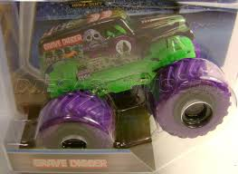 GRAVE DIGGER PURPLE TIRES W/ TEAM FLAG TRUCK MONSTER JAM HOT WHEELS ... Krysten Anderson Carries On Familys Grave Digger Legacy In Monster Jam Twitter Big News The World Of Monsterjam With Jam Wallpaper Gallery Hillary Chybinski Like Trucks A Preview Cake Crissas Corner To Provide Tionpacked Show At Nrg Stadium Abc13com Triple Threat Series Sap Center San Francisco Wallpapers High Quality Download Free Hot Wheels Inferno 124 Diecast Vehicle Shop 10 Things Know About Eertainment Life The