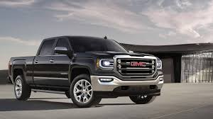 Here's How The Chevy Silverado Is Going After The Lightweight Ford F-150 2017 Gmc Canyon Diesel Test Drive Review When It Comes To Midsized Luxury Trucks The Denali Sierra 2500 Hd 2015 Sle 4x4 Crew Cab The Return Of Compact Truck Longterm Byside With Dennis Chevrolet Buick Ltd Is A Corner Brook And Suvs Henderson 2018 Colorado Midsize Small Gmc Inspirational 67 72 Chevy Pickup 1 Best Of Twenty Images New Cars Wallpaper This 1993 3500hd Trailer Towing King 72l