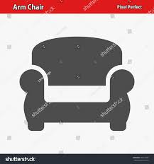 Arm Chair Icon Professional Pixel Perfect Stock Vector 346414283 ... Contemporary Armchair Fabric Leather With Removable Cover Armchairs Occasional Chairs Leather Recliners Freedom 935p Purple Large Armchair Potocco Spa Chaise Rustic Lodge Brown Tufted Armchair Lounge Surprising Oversized Living Room Chair Design Large Bedrooms Modern Bedroom Accent On Sofa Warehouse Small Reading For Grey Astaire Swivel Sherbet Dfs G Plan Firth Oldrids Dtown Co Ltd