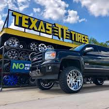 100 Trails End Truck Accessories Weatherford Home Facebook
