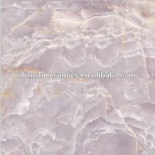 purple floor tile floor tiles in philippines porcelain tiles saudi