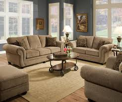 American Freight Sofa Beds by Furniture U0026 Sofa Stylish Panorama Efo Furniture With Elegant