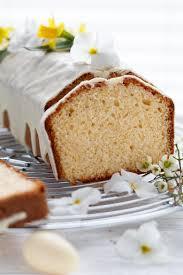 sahne rührkuchen mit weißer schokolade emmikochteinfach