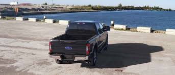 2018 Ford® Super Duty Truck| Most Capable Full-Size Pickup In ... Home 1967 Ford F250 For Sale Near Las Vegas Nevada 89119 Classics On 1961 F100 Pickup Stock 121964 Columbus Oh 1966 Long Bed Camper Special Beverly Hills Car Club 1971 Trucks 1963 Pinterest A Hiding 1997 Secrets Franketeins Monster 6 9 Short Box Oxford White F350 Super Duty 1969 Color And Suv Trucks 2005 Overview Cargurus Used Truck Accsories Sale Installation Gallery