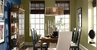 Paint Colors For Dining Rooms Room Ideas 2 Decor And