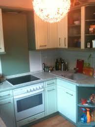schnäppchen küchen detailbilder 5541
