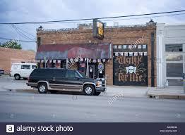 Deep Ellum Mural Locations by Coyote Ugly Bar Deep Ellum Dallas Texas United States Of America