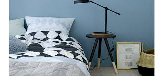 European Homewares Home Decor Gifts Kitchenware Available Online In New Zealand