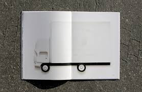 PENTTI MONKKONEN: BOX TRUCK PAINTINGS | DoPe Press Chevrolet Nqr 75l Box Truck 2011 3d Model Vehicles On Hum3d White Delivery Picture A White Box Truck With Graffiti Its Side Usa Stock Photo Van Trucks For Sale N Trailer Magazine Semi At Warehouse Loading Bay Dock Blue Small Stock Illustration Illustration Of Tractor Just A Or Mobile Mechanic Shop Alvan Equip Man Tgl 2012 Vector Template By Yurischmidt Graphicriver