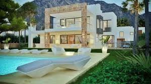 22 maison de ville moderne design klein 25 best ideas about entre