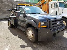 2007 Ford Wheel Lift Tow Truck... Auctions Online | Proxibid Wheel Lifts Edinburg Trucks Tow Truck 101 Know The Differences Social Actions Towing Equipment Flat Bed Car Carriers Sales Dynamic 06309exp Anchor Bar Lift Repo Jvd New Jersey And Recovery York 2012 Ford F450 67 Diesel 44 World Fb010 0degree Carrier With Buy 0 U2625_rear_ds Eastern Wrecker Inc Wheellifttowtrucksaltlakecity Top Notch Commercial Service Repair Lynch Center Foton Aumark For Saledodge5500 Slt Century 312ptfullerton Canew