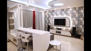 100 Modern Home Interiors Interiors 3 BHK Prestige Jade Pavilion