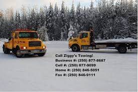 Ziggy's Towing - Opening Hours - 3558 Victoria Dr, Smithers, BC The Dirty Business Of Poaching Tow Calls Youtube Truck Firm Says Queensland Police Not Paying Debts On Forfeited 247 Cheap Urgent Car Van Recovery Vehicle Breakdown Tow Truck How Onboard Cameras Help Tow Operators Mitigate Risk While Improving Shaun Ryan Twitter Trucks Line The Top End Armstrong Ave Phil Z Towing Flatbed San Anniotowing Servicepotranco Owning A Business Can Cost Lot Money Because All About Truck Lubbock Starting A Towing Company Marketing Part 3 4411 Design Apple Llc Brookfield Wisconsin Call 2628258993