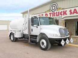 2009 International 4400 Mechanic / Service Truck For Sale, 109,299 ... Intertional Service Trucks Utility Mechanic In Its Uptime Big Truck Used Bucket Vacuum Cranes Sweepers For 2009 4400 For Sale 109299 Ryder Navistar 4300 Durastar Food Service New 2018 Intertional Lt625 With Collision Migation Diamond Inventory Sale In Edmton Ab Home Facebook Model Review 150 Youtube Bodies Spitzlift Portable Crane