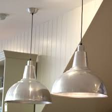 an overview of different ceiling lights warisan lighting
