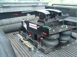 Air Hitches Services Page Pertaining To Best Fifth Wheel Pickup ...
