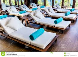 Spa Luxury Resort Pool Area Stock Photo - Image Of Bath ... Pool Interior Chaise Longue Armchair Chair Trees Colorful Stackable Patio Fniture Lounge Chair Alinum Carlsbad Gray Wicker Chaise Products In 2019 Couch Vintage Rhanciepointcom French Upholstered Homall Outdoor Adjustable Poolside Set Portable And Folding Pe Rattan 1 Chairs By The Stock Image Of Remarkable Cushions Amusing Cozy For Exciting Commercial Recliner Automatic Back With 100 Olefin Cushion Beige Coral Coast Emersin Sling Outdooraise Loungeair Amazoncom Wo Westin Outdoor Hermosa
