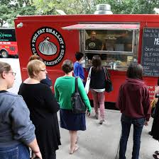 Chicago Events Guide 2014 Chicago Food Truck Industry Dealt A Blow The Best Food Trucks For Pizza Tacos And More Big Cs Kitchen Atlanta Roaming Hunger Foodtruckchicago Sushi Truck Fat Shallots Owners Are Opening Lincoln Park Gapers Block Drivethru 6 To Try Now Eater In Every State Gallery Amid Heavy Cketing Challenge To Regulations Smokin Chokin Chowing With The King Foods